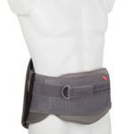 Smartspine LSO low 1