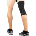 Trizone knee brace 3