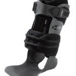 Velocity Ankle 3