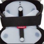 smartspine universal collar2