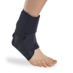 stabilizing speed pro ankle support 2
