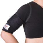 sully shoulder stabiliser 2