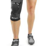 trizone knee brace 4