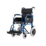 Avant Car Transit Wheelchair3