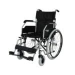 Avant Steel Self-Propelling Wheelchair2