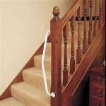 Hand Newal Stair Rail3