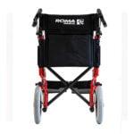 Lightweight Car Transit Wheelchair3