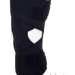 JS knee 2a