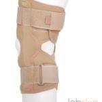 JS knee 3a